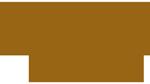 ABSOLUT_Elyx_Logo