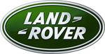 Land-Rover-logo-capannina